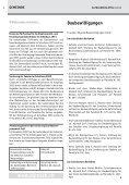 Alpnacher Blettli - Seite 6