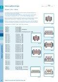 Product Catalogue - H+E Dresel - Page 4