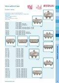 Product Catalogue - H+E Dresel - Page 5