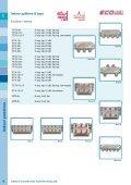 Product Catalogue - H+E Dresel - Page 6