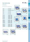 Product Catalogue - H+E Dresel - Page 7
