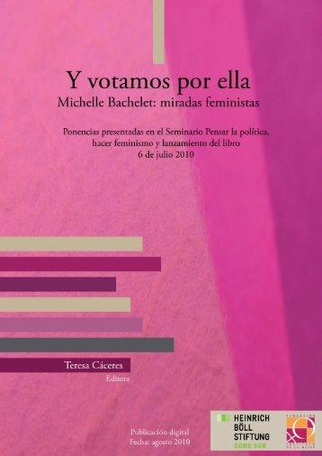 Más información - Instituto de la Mujer
