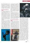 Von Minen, Bomben und ihren Gegnern - Kripo.at - Seite 2
