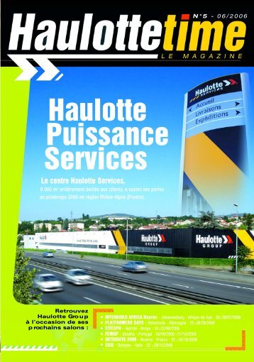 Haulotte time 5-FR.qxd