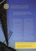 Plano da APL Turismo estratégico para Porto de Lisboa - Page 4