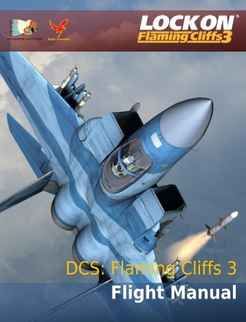 DCS FC3 Flight Manua..
