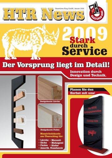 ansehen - bei der Haustüren Ring GmbH