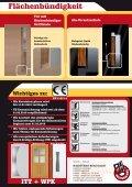 ansehen - bei der Haustüren Ring GmbH - Seite 2