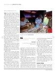MYANMAR-JADE - Page 2