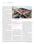 MYANMAR-JADE - Page 3