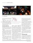 MYANMAR-JADE - Page 4