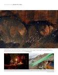 MYANMAR-JADE - Page 5