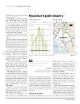 MYANMAR-JADE - Page 6