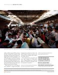 MYANMAR-JADE - Page 7