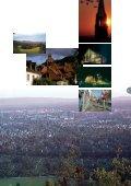 Leben in der Stadt - GEWO Teningen - Seite 3