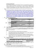 RECRUITMENT OF MERITORIOUS SPORTSPERSON FOR ... - ESIC - Page 2