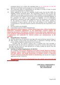 RECRUITMENT OF MERITORIOUS SPORTSPERSON FOR ... - ESIC - Page 4