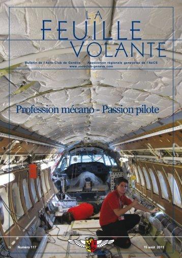FV_117_La Feuille Volante base.qxd - Aeroclub de Genève