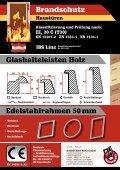Passiv 98 mm Passivhaus zertifiziert Öko - bei der Haustüren Ring ... - Seite 2