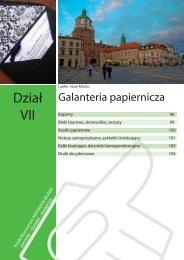 galanteria papiernicza