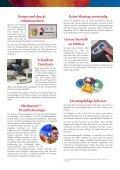 Disc Publisher Pro - Zenon - Seite 3