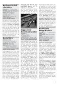 Windischer Zeitung Publikationsorgan - Page 5