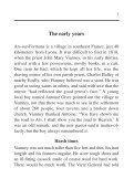 CURÉ D'ARS - Ignatius Press - Page 5