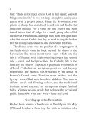 CURÉ D'ARS - Ignatius Press - Page 6