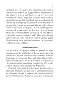 CURÉ D'ARS - Ignatius Press - Page 7