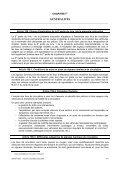 Feux de circulation permanents - cfpsaa - Page 4