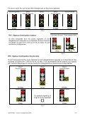 Feux de circulation permanents - cfpsaa - Page 6