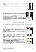Feux de circulation permanents - cfpsaa - Page 7