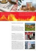 HACKGUT-HEIZUNG - Seite 3