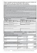 pflichtiger Arbeitnehmer nach § 1 Abs. 3, § 1a EStG - Seite 5