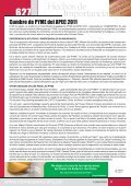 SEMANARIO COMEXPERU 627 - Page 3
