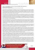 SEMANARIO COMEXPERU 627 - Page 6