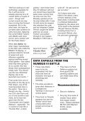 Damn the Torpedoes - Salute - Page 4