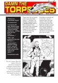 Damn the Torpedoes - Salute - Page 5