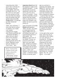Damn the Torpedoes - Salute - Page 7