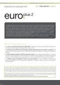 Voir le PDF - Derivatives Capital - Page 2