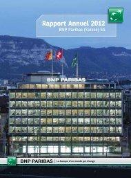 BNPP-RA2012_FR_WEB