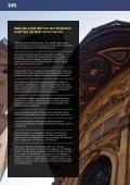SHARM EL SHEIKH 4 NOVEMBER - Global Real Estate Institute - Page 4