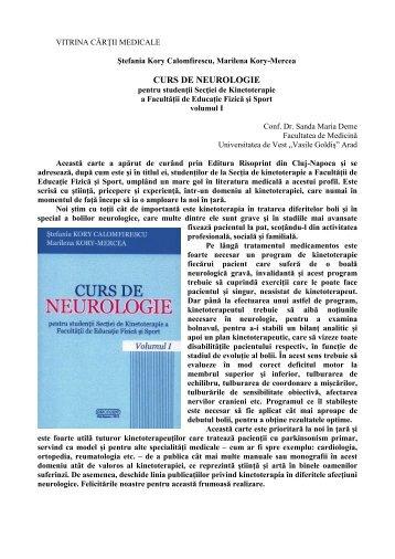 Descarca articole in format pdf - colmedmm.ro