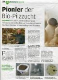 Printausgabe - Champignon Suisse - Page 2