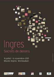 Secrets de dessins - Montauban.com