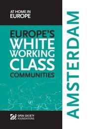 white-working-class-amsterdam-20140702