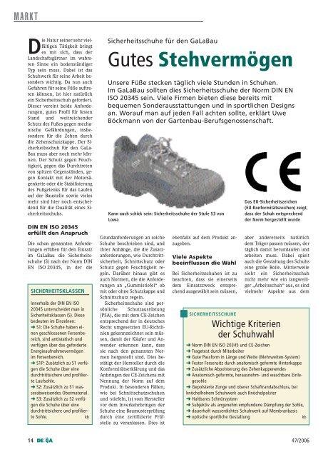 Stiefel, Arbeits , Sicherheits , Wanderschuhe von Remisberg