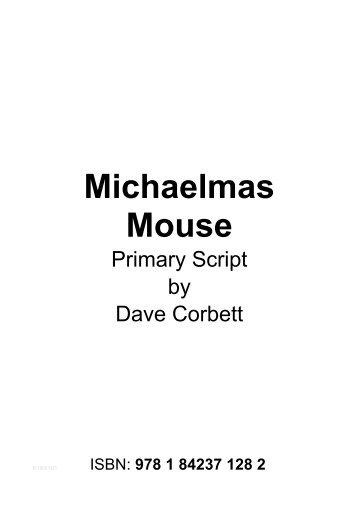Sample Script - Musicline