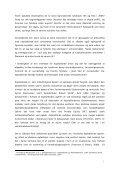 Social ulighed og tilslutning til velfærdsstaten Private Equity Funds ... - Page 7