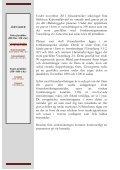 Arkeologisk förundersökning av ett område med gravar vid ... - KMMD - Page 2